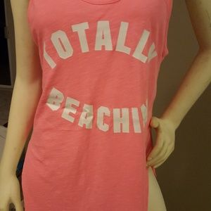 PINK tunic 3for25!!
